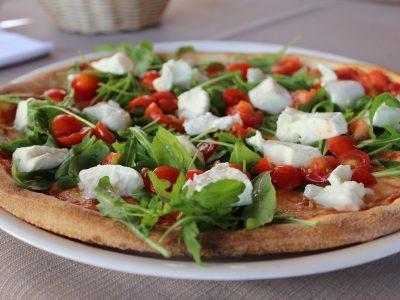 pizza-2341377_1280