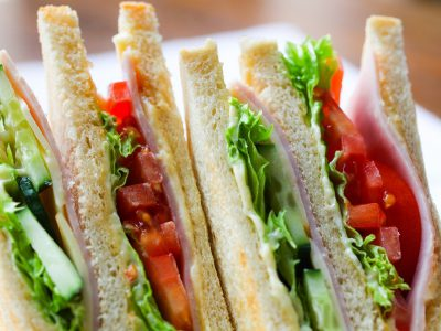 sandwich-2301387_1280