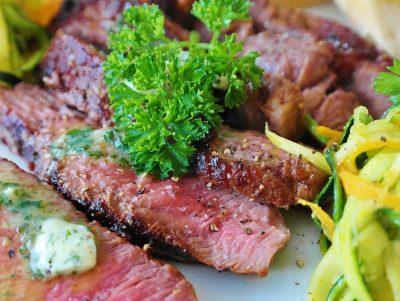 steak-3640560_1280